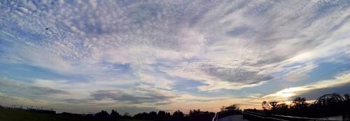 sky2_NEW